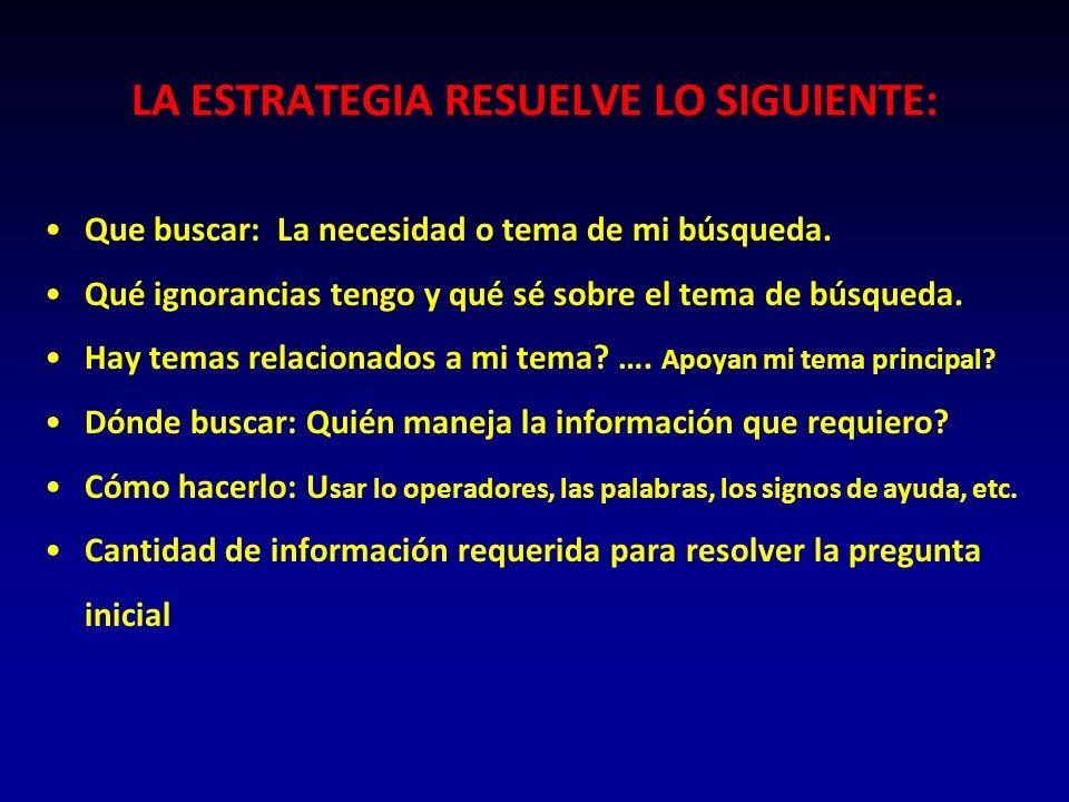 Acceso con clave Fuera de la red UANL COMO ACCESO A LAS BASES DE DATOS DE LA UANL .