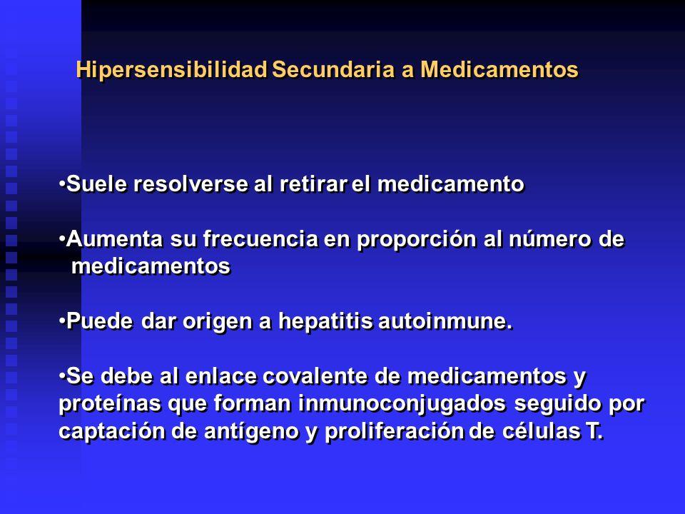 A.Pertenece a la familia de picornavirus, utiliza la vía fecal-oral.