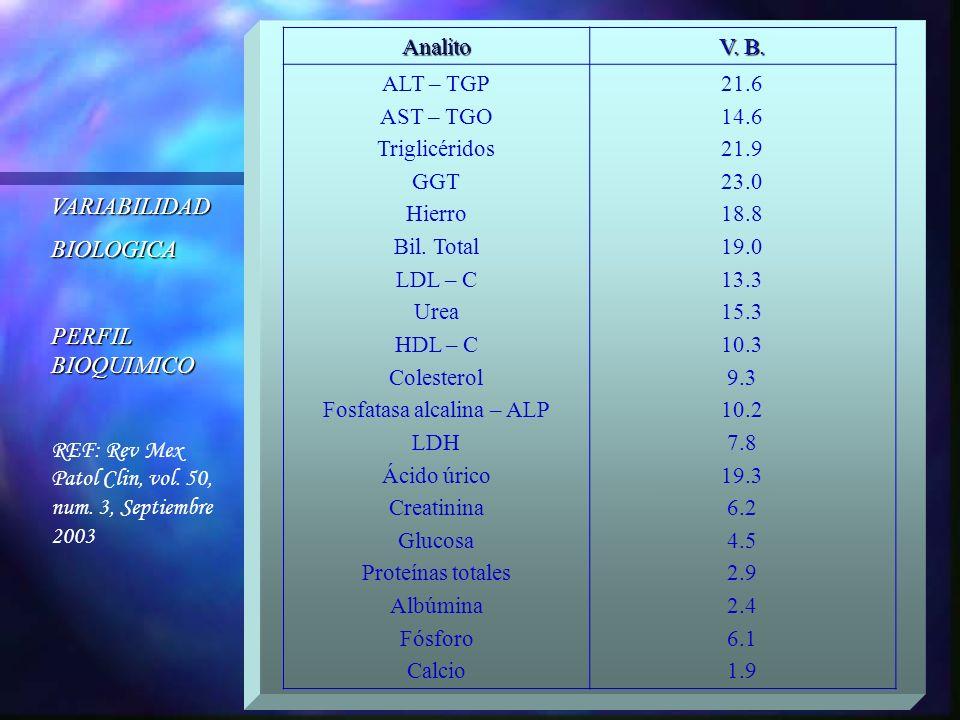 medicamentos para bajar acido urico sangre cual es el acido urico acido urico valor normal en orina