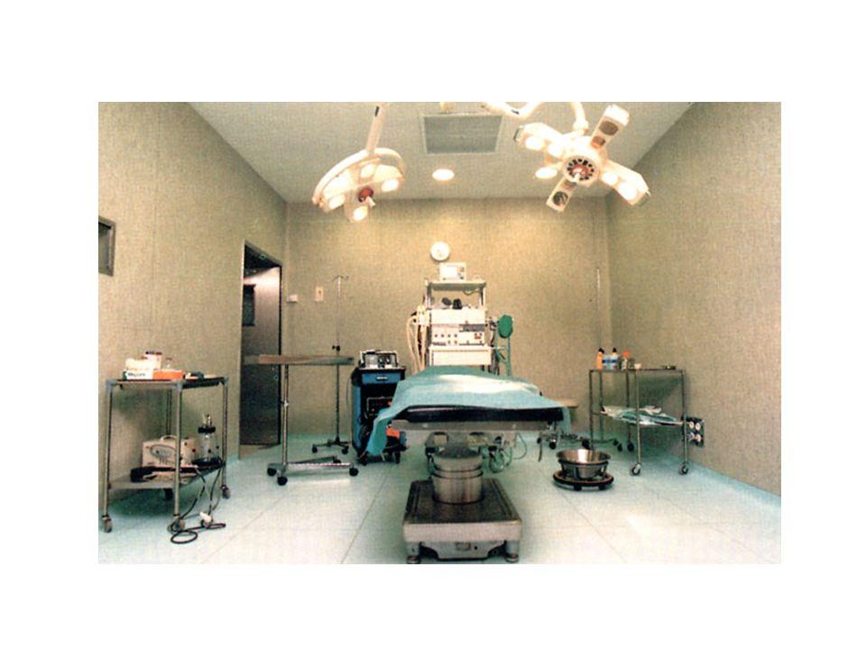 Material de Curación gorro y Cubrebocas (cubre nariz y boca) guantes uniforme quirúrgico