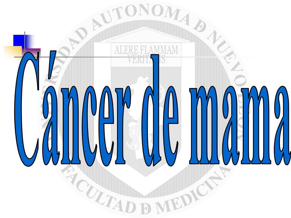 Es el tumor benigno más común de la mama y el tumor mamario más común en las mujeres jovenes en el segundo o tercer decenio de la vida.