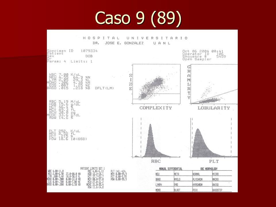 Caso 9 (89)