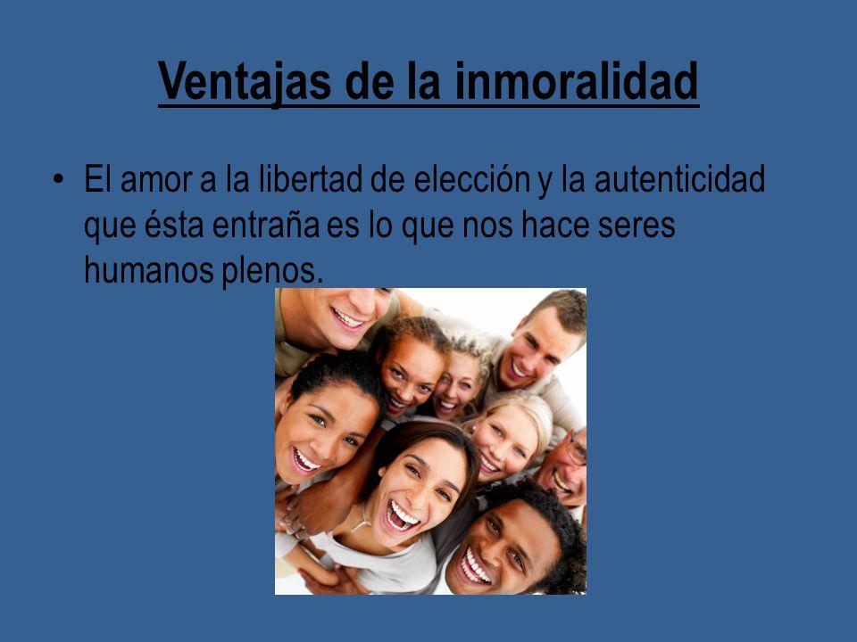 - slide_22