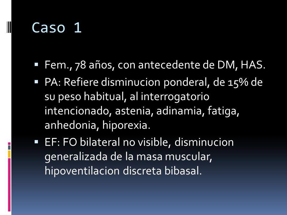 Gastrointestinal Disminución en la circulación esplacnica Disminución en el tamaño de las viseras Disminución en la producción de acido, bicarbonato, prostaglandinas y pepsina Enlentecimiento de vaciamiento gástrico No hay cambios en la absorción dependiente de enzimas de mucosa intestinal y transporte de glucosa