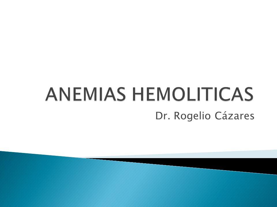 Dr. Rogelio Cázares