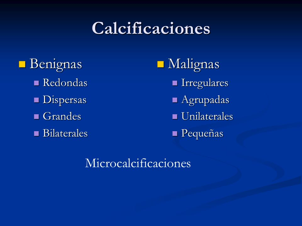 Identifica.. A)Cáncer B) Fibroadenoma C)Tejido normal