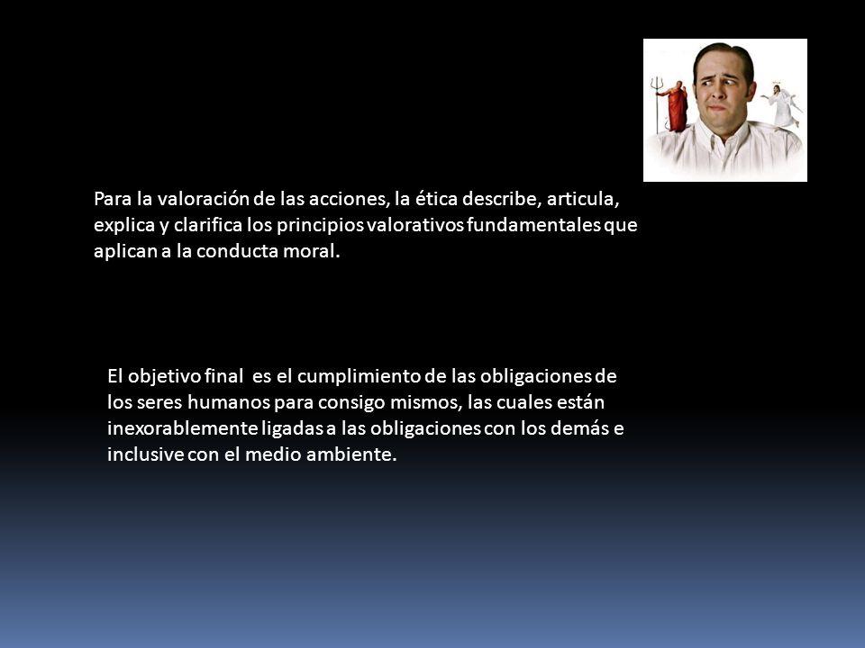 Ronald Inglehart- Interconexión de los patrones económicos, culturales, políticos y los valores.