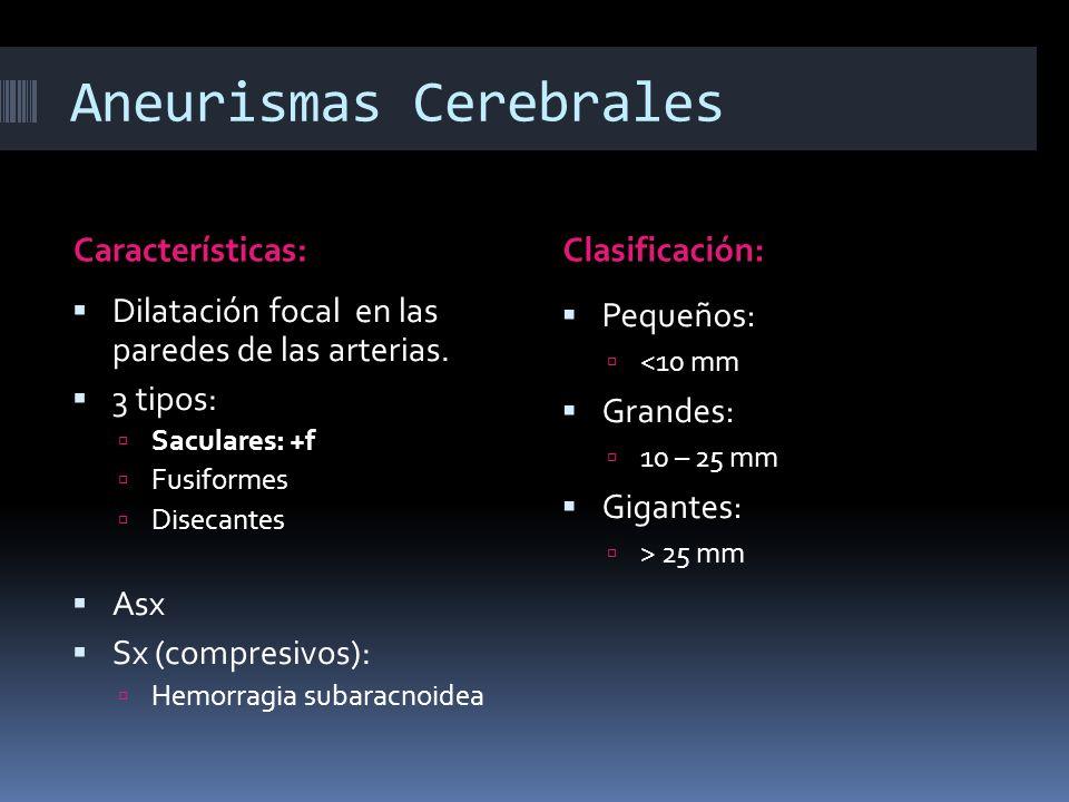 Gliomas Tipos: Glioblastoma multiforme (50%) Peor pronóstico Hombres 65-75 años Lóbulos frontal y temporal Astrocitomas (20%) Ependimomas Meduloblastomas Oligodendrogliomas