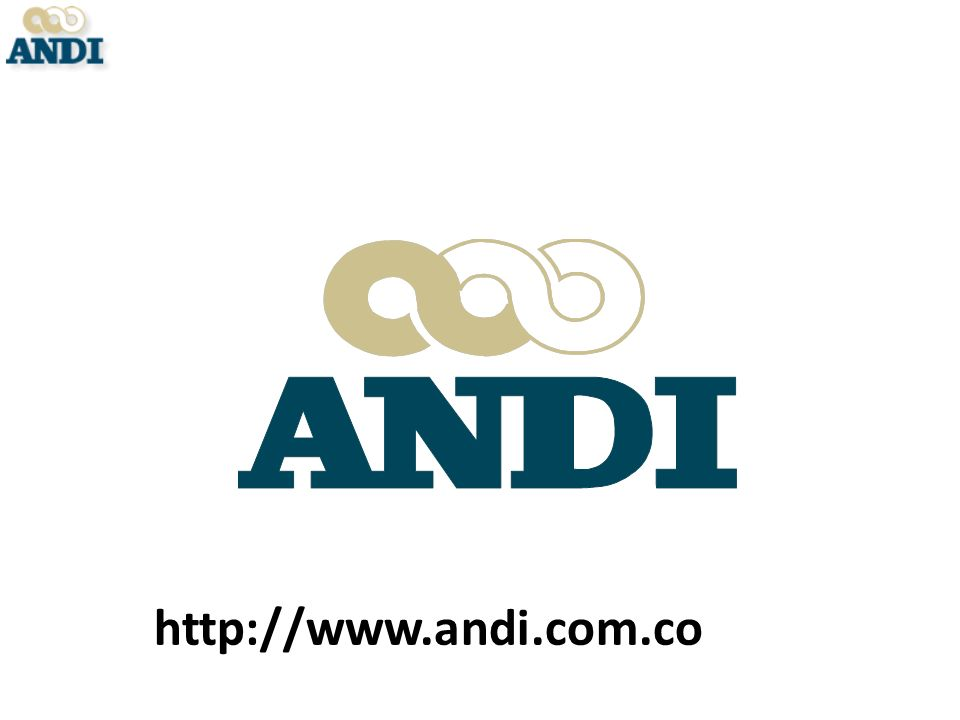 http://www.andi.com.co