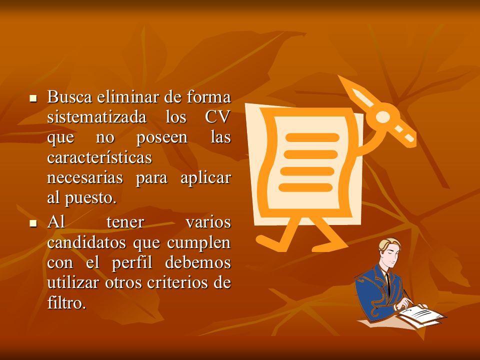 Composición Formal Composición Formal Si se encuentra ordenado, con la información necesaria, con fechas, bien distribuido en el espacio y con buena presentación.