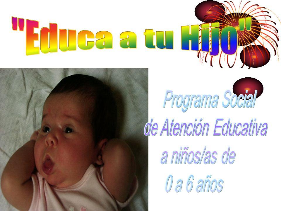 MODALIDADES DE ATENCIÓN DE ATENCIÓN MODALIDADES DE ATENCIÓN Individual: Para niños y niñas de 0 a 2 años y sus familias, desde el embarazo.