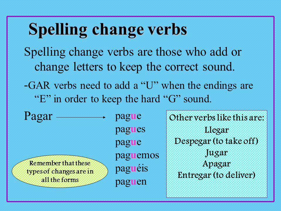 ¡En hora buena, chicos! ¡Uds. ya son maestros del subjuntivo!