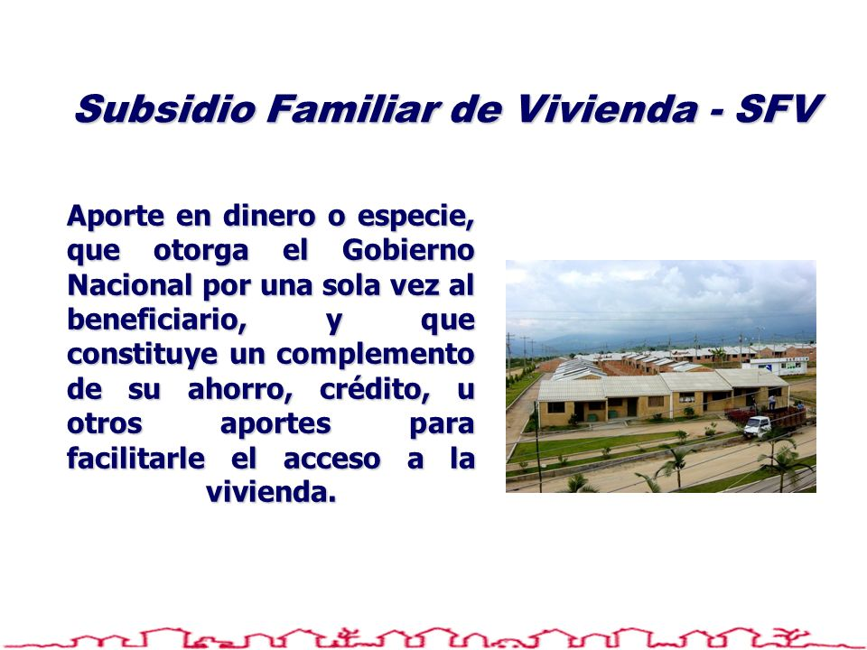 www.findeter.gov.co PLAZOSDTF + PUNTOS (T.A.) PUNTOS ADIC.