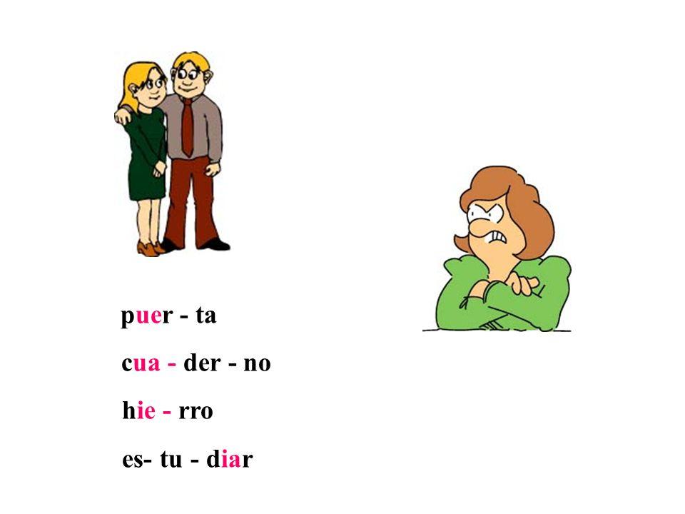 Las palabras llanas llevan la fuerza de la pronunciación en la penúltima sílaba y tienen acento ortográfico si terminan en cualquier consonante menos n o s.