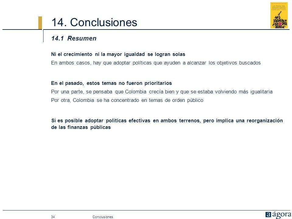 34 14.1 Resumen 14.