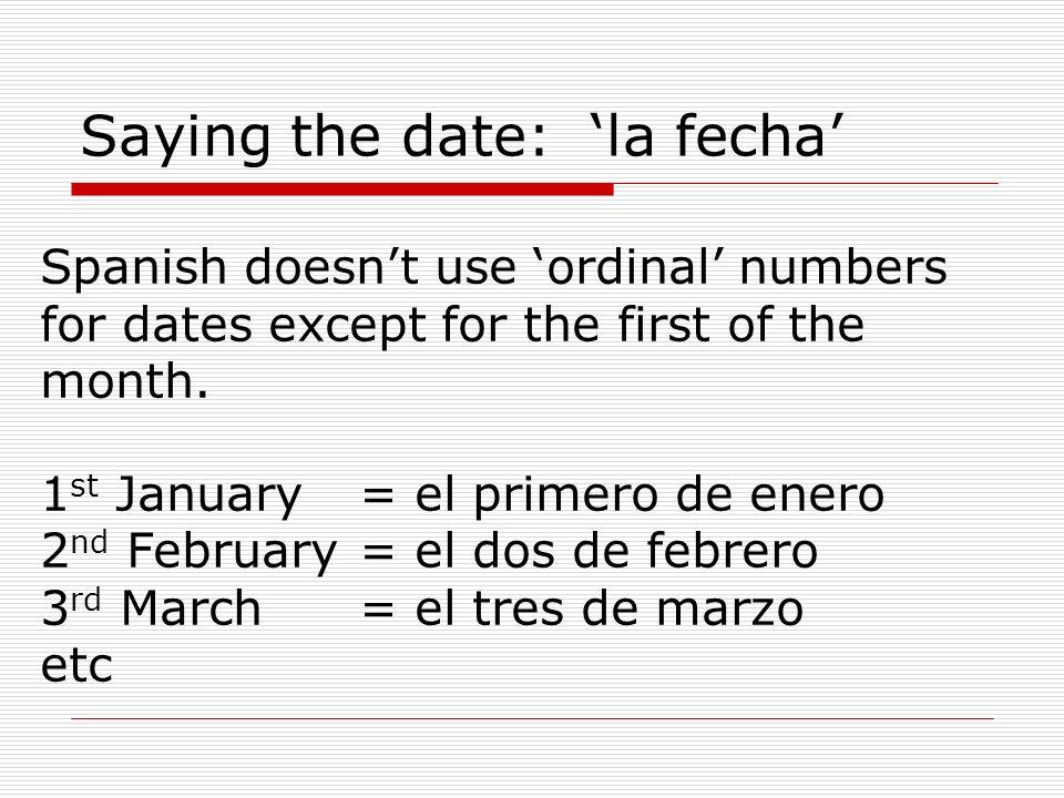 Los meses del año enerojulio febreroagosto marzoseptiembre abriloctubre mayonoviembre juniodiciembre
