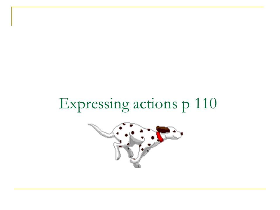 www.conjuguemos.comwww.conjuguemos.com practice Go to #3 –present-tense stem-changing verbs: almorzar, dormir, empezar, entender, jugar, pedir, pensar, perder, poder, preferir, querer, servir, volver Go to #4 –present-tense spelling change: hacer, poner, salir, traer, ver Go to #6 – irregular: oír Go to #5 –reflexive verbs: acostarse, despertarse, dormirse, sentarse, divertirse, vestirse,