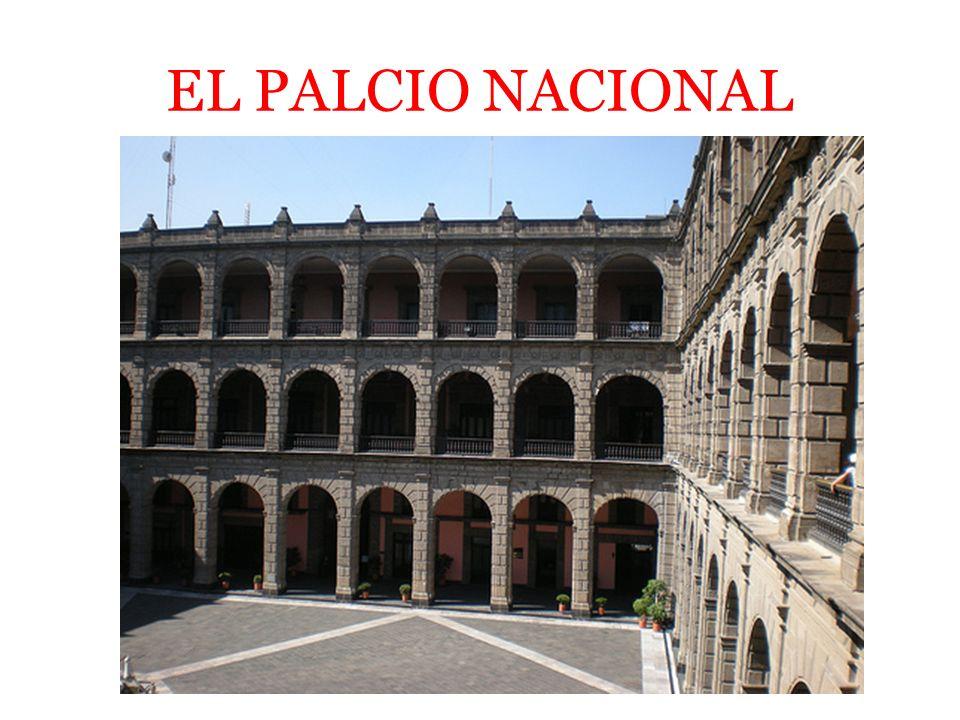 DIEGO RIVERA El Vendedor de Alcatraces