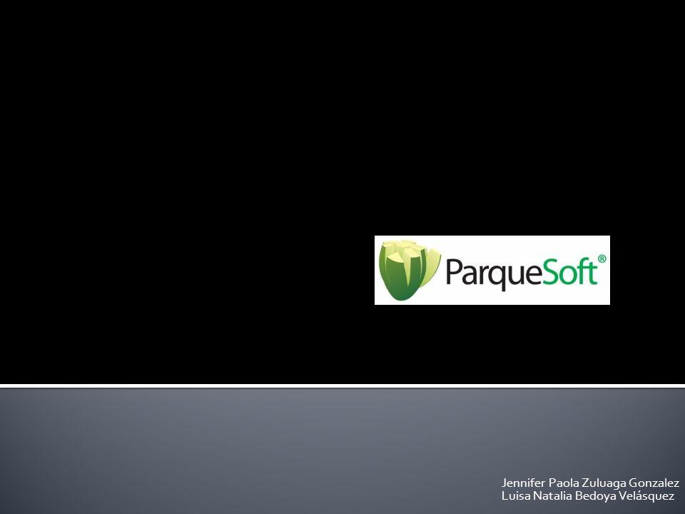 ParqueSoft es uno de los principales proveedores de Soluciones, Productos y Servicios en Tecnologías de la Información (TI) y Relacionadas de América Latina.