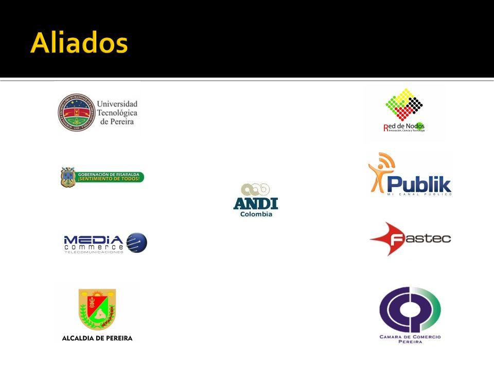 La Fundación Parque Tecnológico del Software, ParqueSoft, es una entidad sin ánimo de lucro cuyo propósito es facilitar la creación y desarrollo de empresas que provean al mercado de productos y servicios de tecnología informática.
