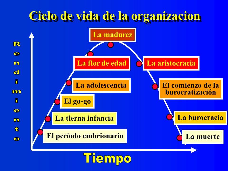 Criterios de éxito Grado de aceptación por parte del personal gracias a: Grado de aceptación por parte del personal gracias a: un programa interno de comunicación del plan estratégico una movilización de los líderes en relación a las grandes metas estratégicas del plan un programa interno de comunicación del plan estratégico una movilización de los líderes en relación a las grandes metas estratégicas del plan Grado de integración a la cultura organizacional a los valores y filosofía de la gerencia de la organización a la cultura organizacional a los valores y filosofía de la gerencia de la organización Grado de comprensión y de asimilación por parte del personal Grado de comprensión y de asimilación por parte del personal Grado de compromiso de la alta gerencia de los gerentes de los lideres de cada uno de los sectores de la alta gerencia de los gerentes de los lideres de cada uno de los sectores