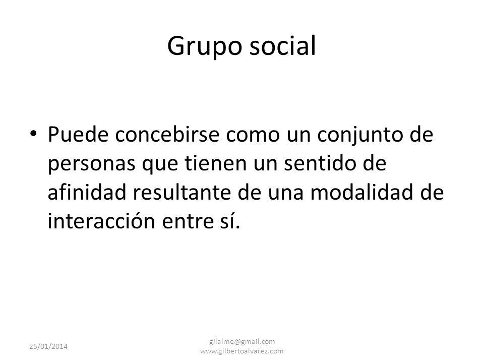 Estratificación social Se refiere al proceso en virtud del cual, los miembros de una sociedad se clasifican unos con otros en diversas posiciones soci