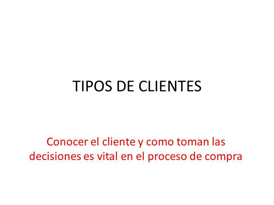 CONVERTIR AGRESIVIDAD EN ASERTIVIDAD 25/01/2014 gilalme@gmail.com www.gilbertoalvarez.com