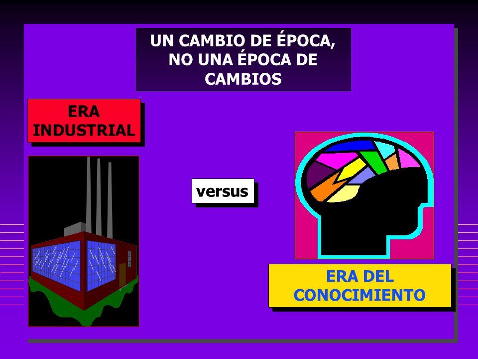 CAPITAL INTELECTUAL EL VERDADERO VALOR DE LAS EMPRESAS EN EL SIGLO XXI