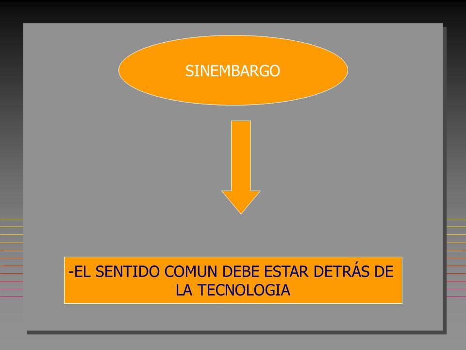 HERRAMIENTAS DE LA GERENCIA DEL CONOCIMIENTO n -Administración de sistemas de información n -El correo electrónico n -la video conferencia n -Los grup