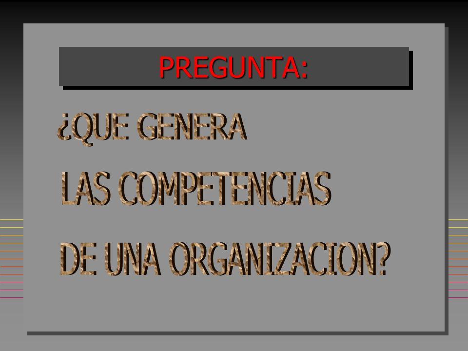 PASOS EN EL PROCESO DE CAMBIO n RETROALIMENTA CION CION -INFORMACION SOBRE LOGROS -SIMBOLOS Y LENGUAJES -AGRADECIMIENTO PUBLICO Y FORMAL - INSTITUCION