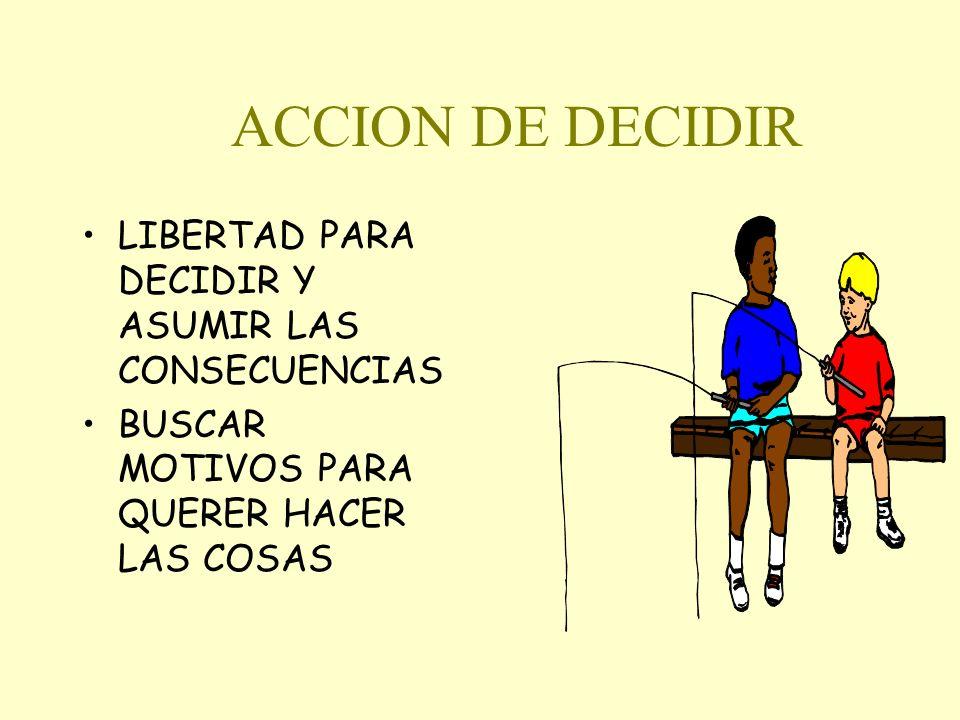 ELEMENTOS EN LA ACTITUD DE LIDERAZGO ACTITUD MENTAL POSITIVA ADECUADA TOMA DE DECISIONES USO DEL PODER MANEJO DE RECOMPENSAS BUENA COMUNICACION.