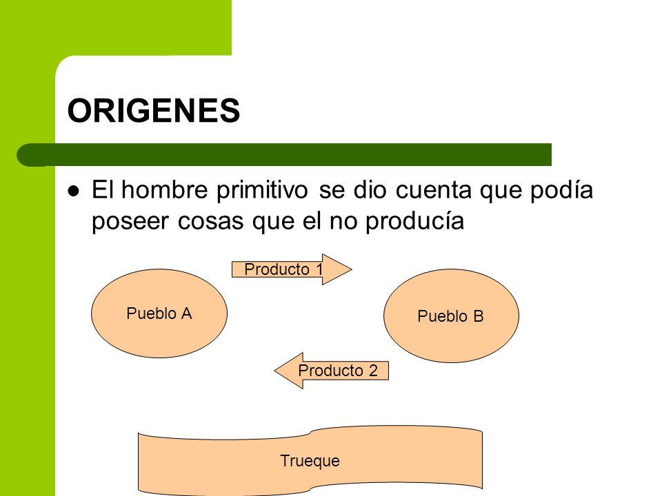 Estrategias en la etapa de crecimiento Diferenciación del producto y sus beneficios Acciones sobre Diseño, características, envase Precio, distribución