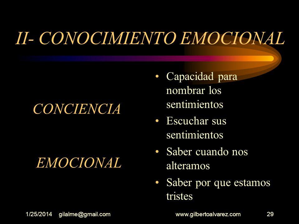 1/25/2014gilalme@gmail.com www.gilbertoalvarez.com28