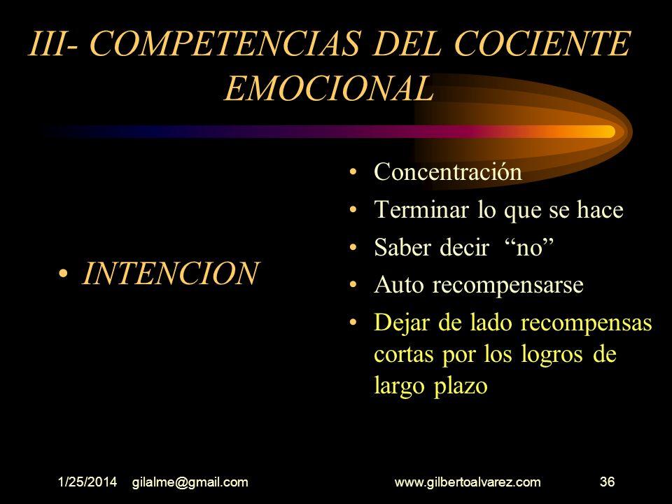 1/25/2014gilalme@gmail.com www.gilbertoalvarez.com35