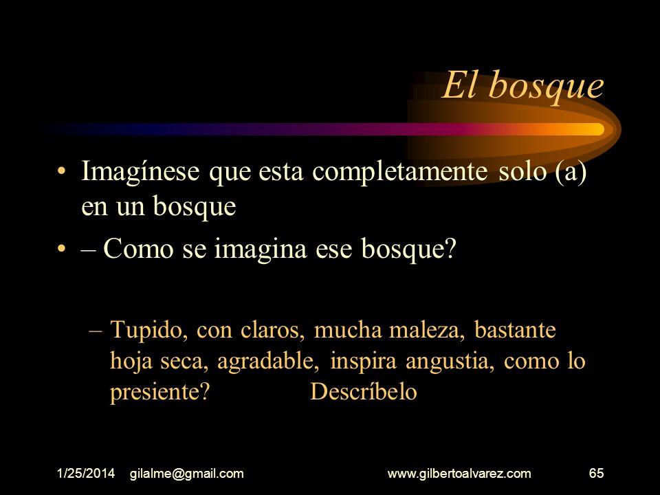 1/25/2014gilalme@gmail.com www.gilbertoalvarez.com64