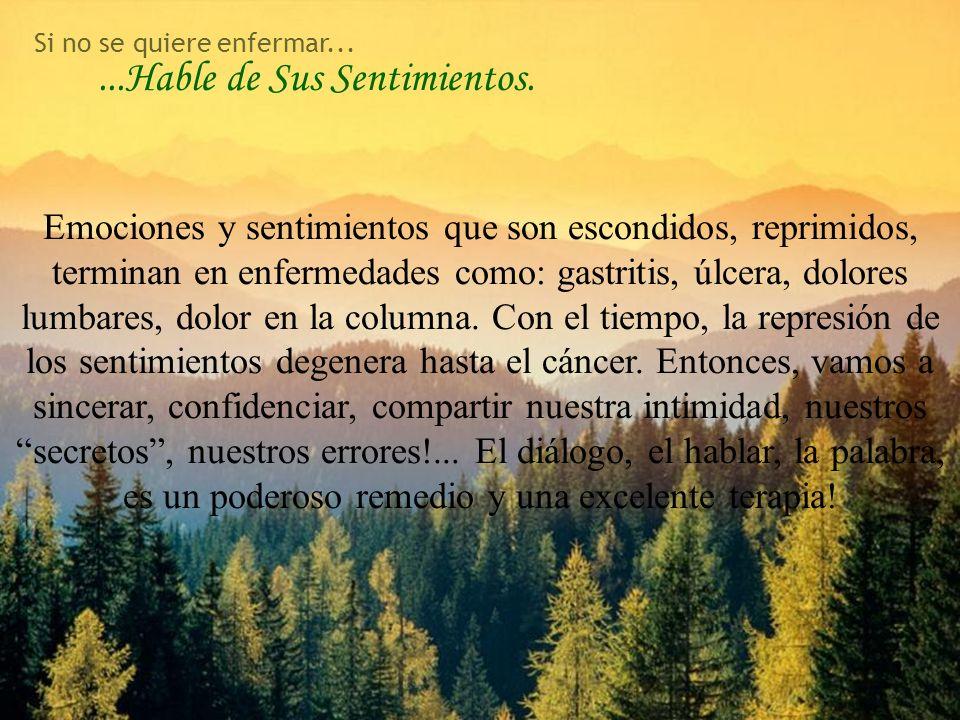 1/25/2014gilalme@gmail.com www.gilbertoalvarez.com82 El Arte de no Enfermarse Dr. Dráuzio Varella