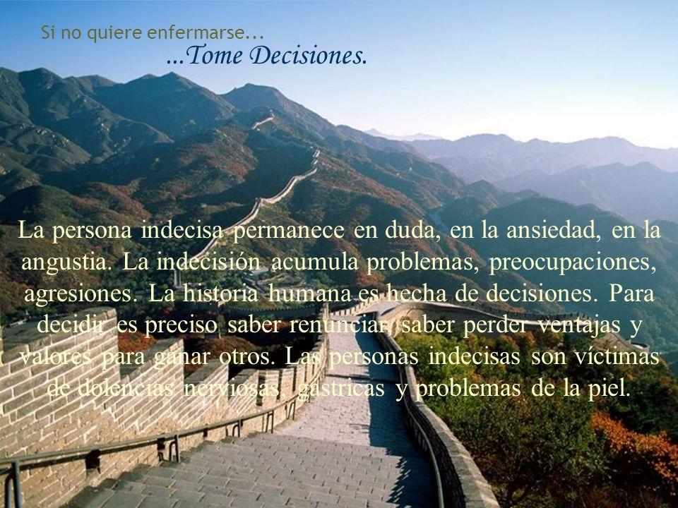 1/25/2014gilalme@gmail.com www.gilbertoalvarez.com83...Hable de Sus Sentimientos. Emociones y sentimientos que son escondidos, reprimidos, terminan en