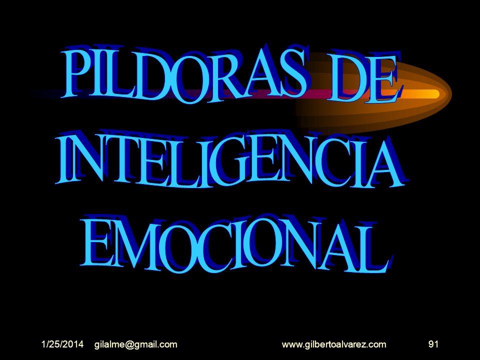 1/25/2014gilalme@gmail.com www.gilbertoalvarez.com90