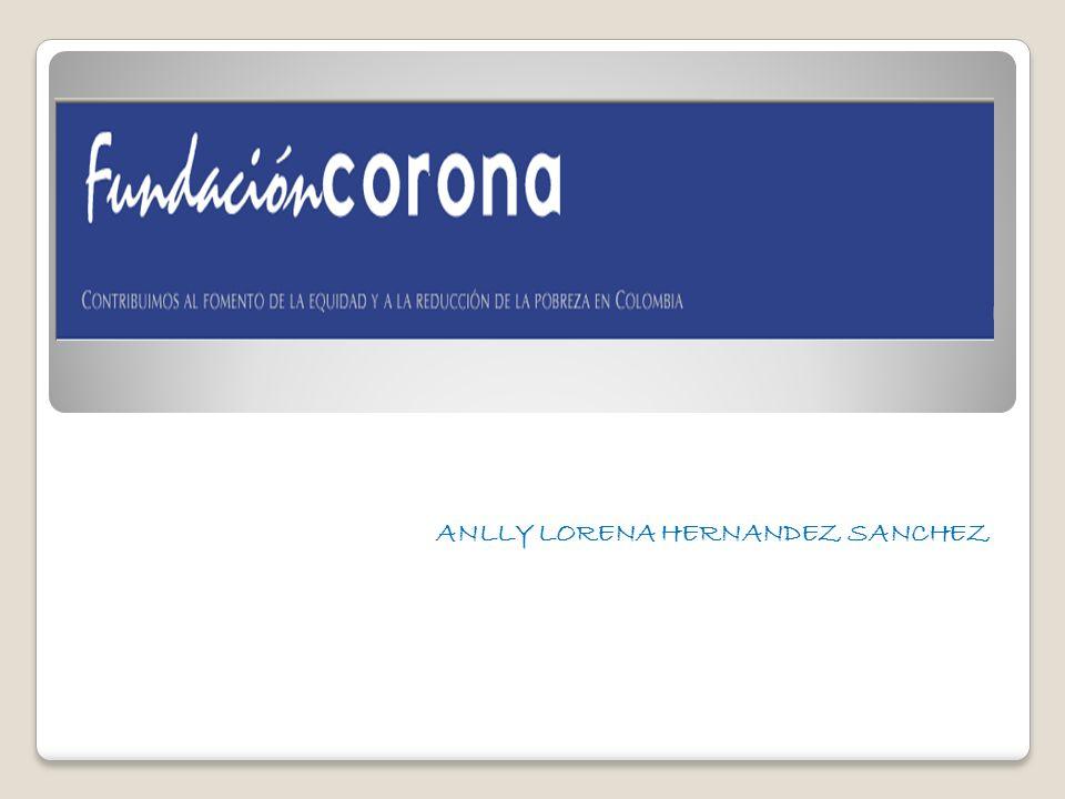 ANLLY LORENA HERNANDEZ SANCHEZ