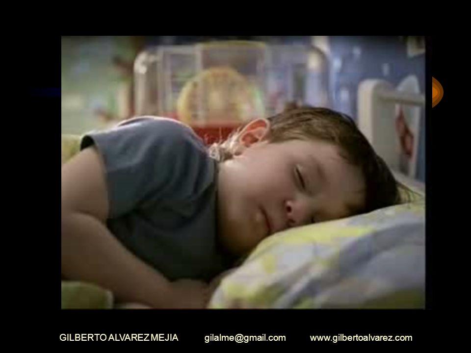 GILBERTO ALVAREZ MEJIA gilalme@gmail.com www.gilbertoalvarez.com CONOCIMIENTO EMOCIONAL (Conciencia emocional de otros) Pensar en los demás antes de h
