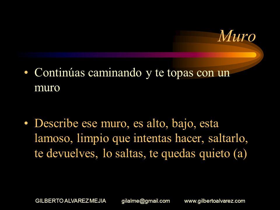 GILBERTO ALVAREZ MEJIA gilalme@gmail.com www.gilbertoalvarez.com Oso Guauuuuuuu un Oso, describe como lo ves Grande, pequeño, agresivo, tierno, que ha