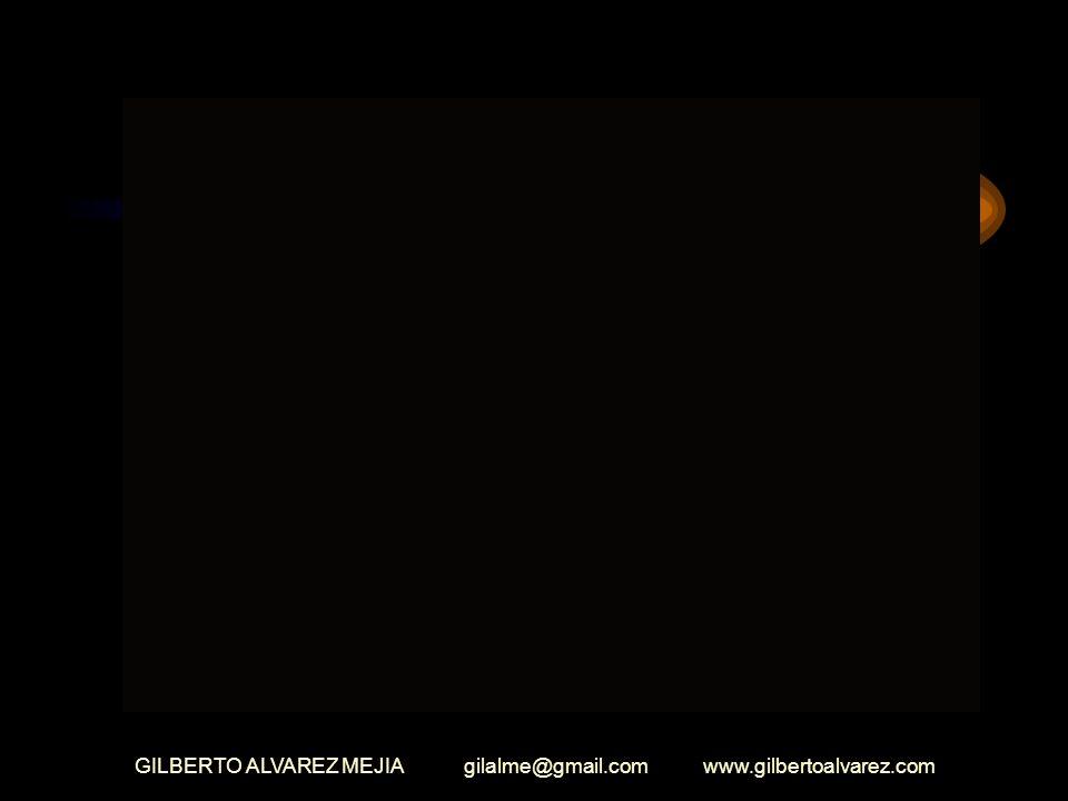 GILBERTO ALVAREZ MEJIA gilalme@gmail.com www.gilbertoalvarez.com Si no se quiere enfermar......No Viva Siempre Triste. El bueno humor, la risa, el rep