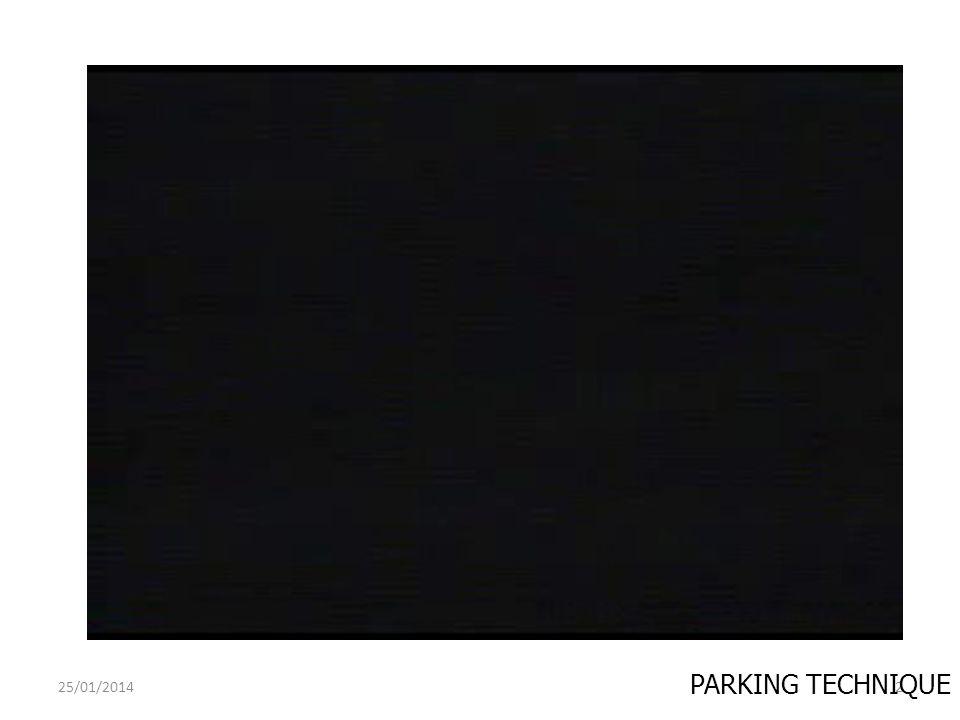 25/01/201482 14.- Salíamos, nos subíamos en la bicicleta o caminábamos hasta la casa del amigo, tocábamos el timbre o sencillamente entrábamos sin tocar y allí estaba y salíamos a jugar.