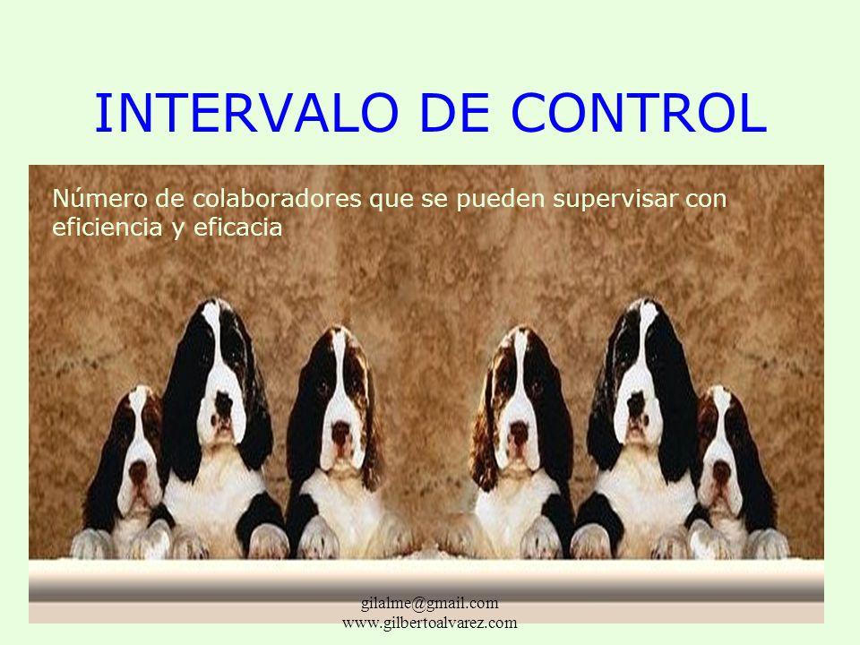 CONDICIONES DE AUTORIDAD SE ACEPTA LA AUTORIDAD CUANDO: –Se comprende la orden –Se considera que la orden es consistente con el propósito de la organi
