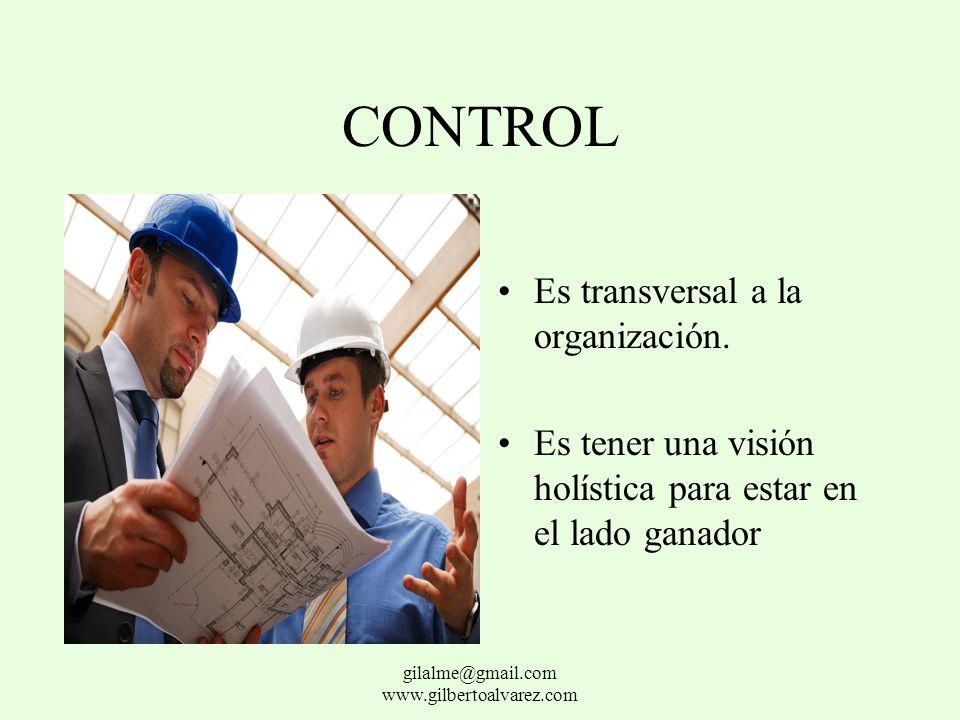 SERVICIO Generar comodidad al usuario mejorando su nivel de vida gilalme@gmail.com www.gilbertoalvarez.com