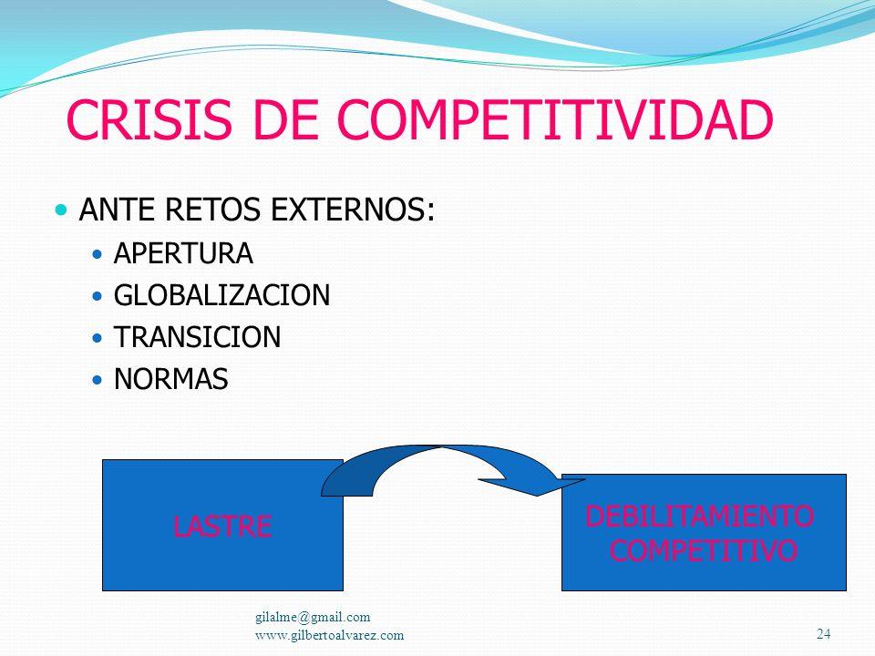 gilalme@gmail.com www.gilbertoalvarez.com23 MARIDO INFIEL