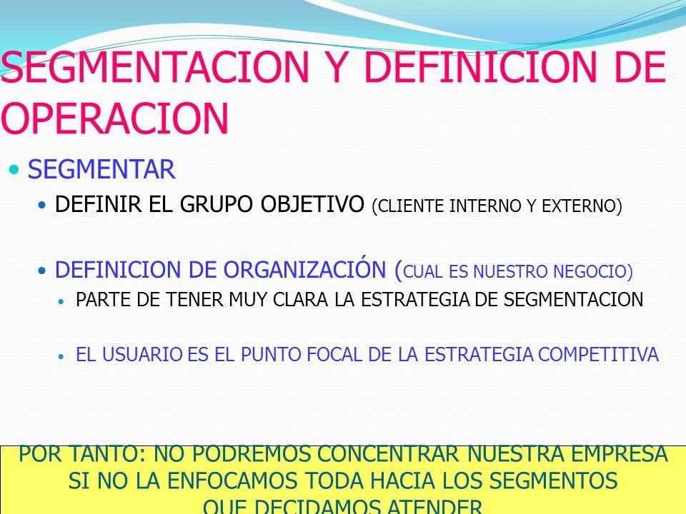 gilalme@gmail.com www.gilbertoalvarez.com31
