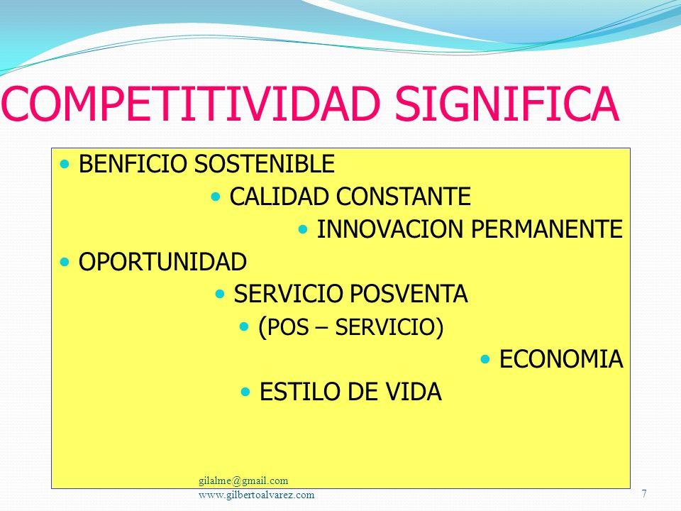 MASCOTA gilalme@gmail.com www.gilbertoalvarez.com6