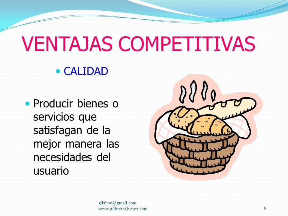 ANOREXIA gilalme@gmail.com www.gilbertoalvarez.com8