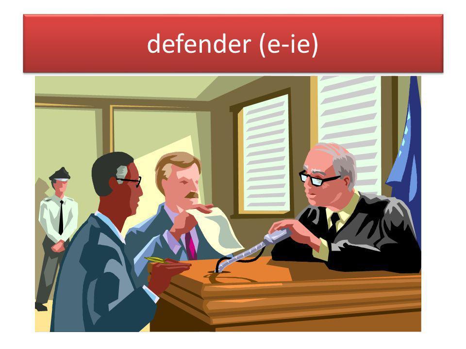 defender (e-ie)